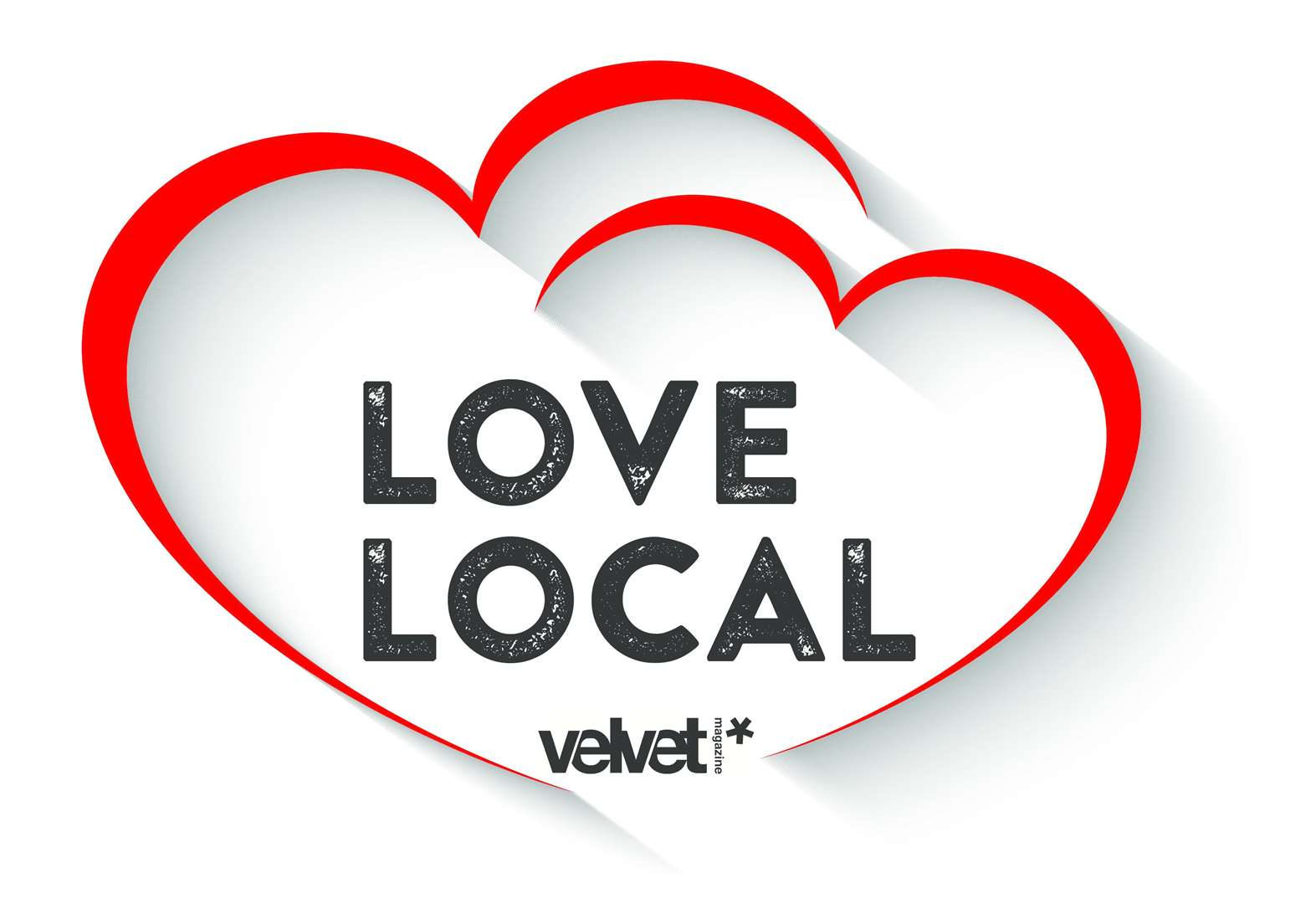 Love Local pop-up hits Ely
