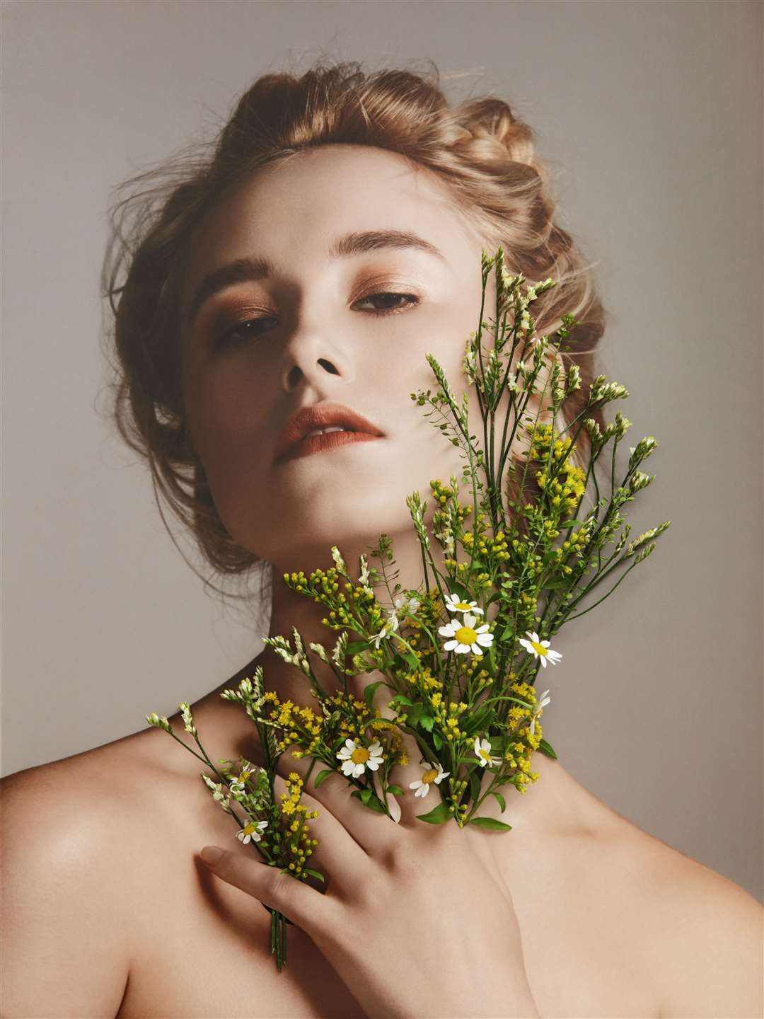 Natural beauties - Velvet shines a light on eco and ethical brands (37935764)