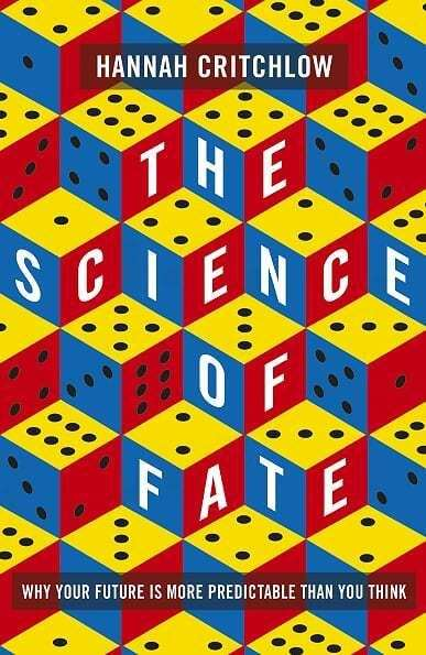 The Science of Fate by Hannah Critchlow (18291787)