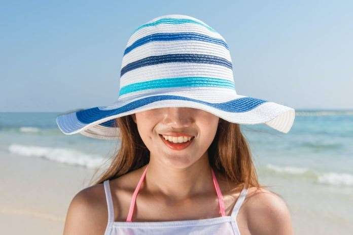 Pure Obagi's guide to summer skin (46722262)