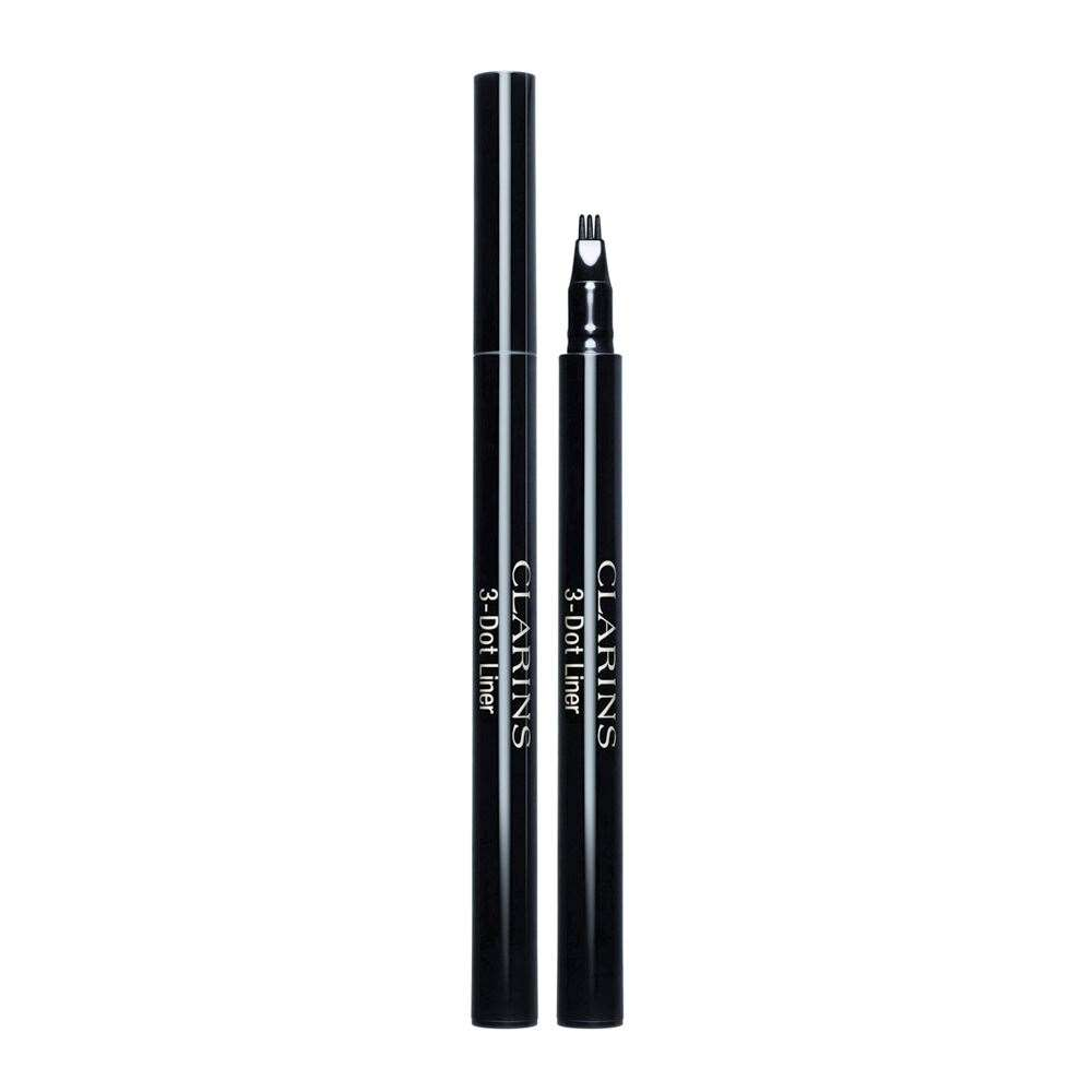 Clarins 3-Dot Liner, £22, John Lewis & Partners, Grand Arcade, Cambridge (26883220)