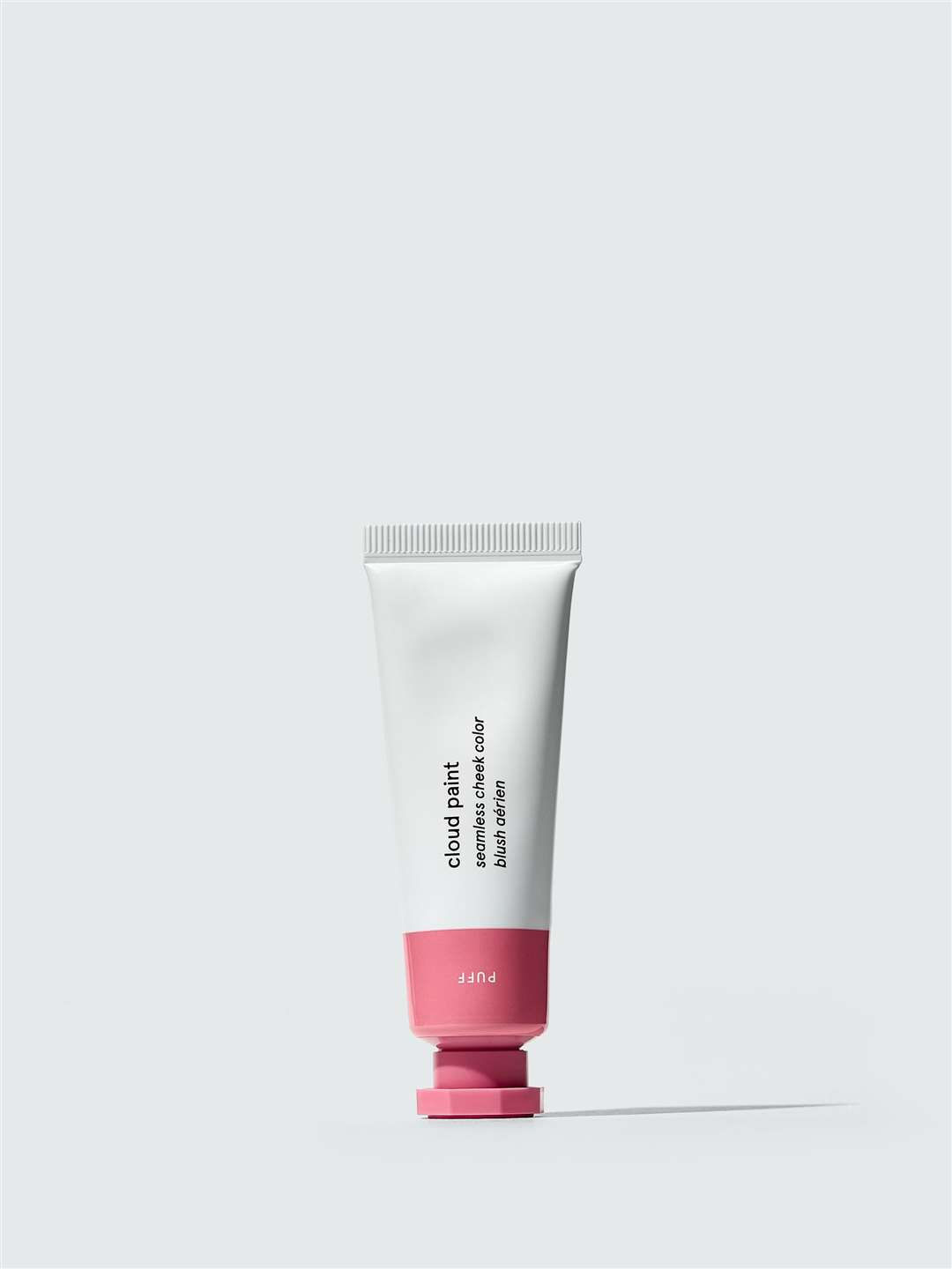 Glossier Cloud Paint in Puff, £15, glossier.com (26882935)