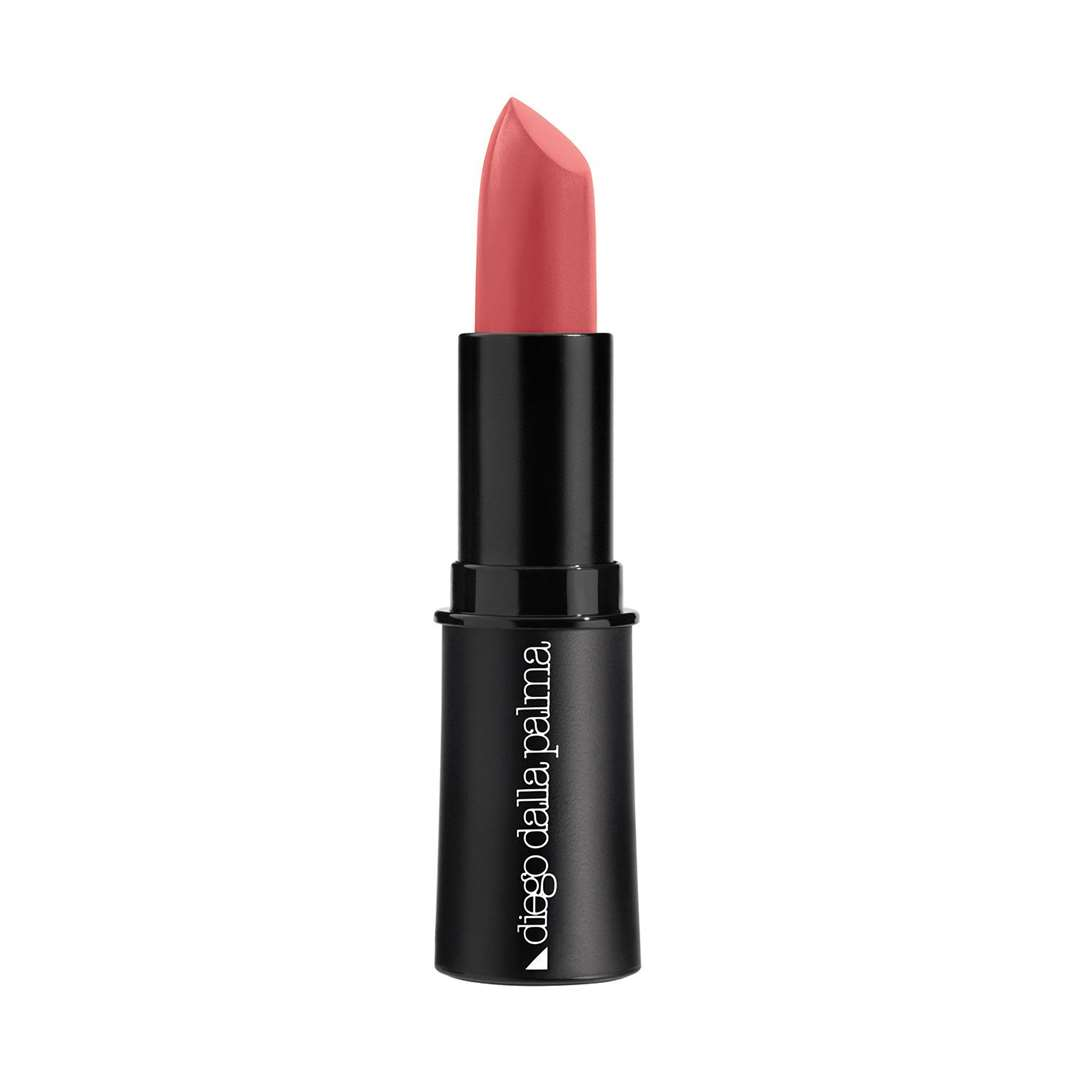 Diego della Palma Mattissimo Lipstick in Flamingo Pink, £16, select M&S stores and lookfantastic.com (26882934)