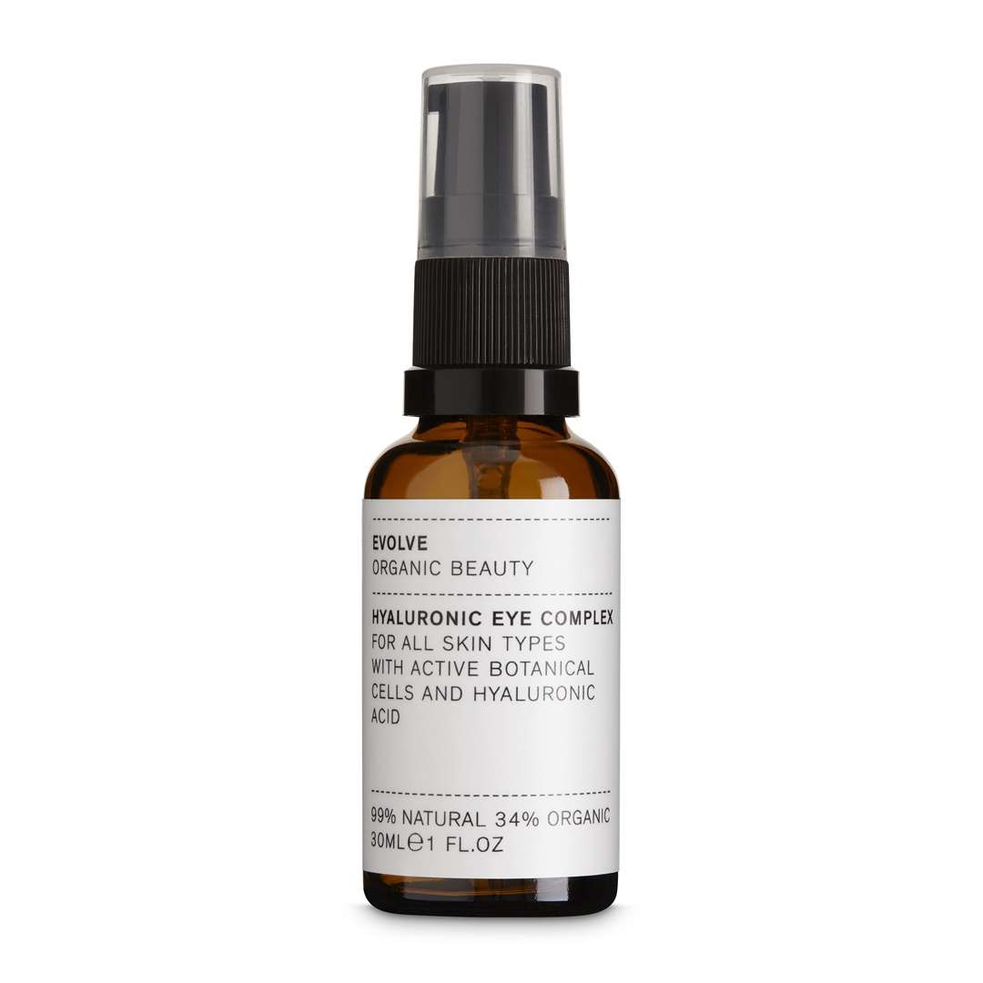 Evolve Hyaluronic Eye Complex (8173807)