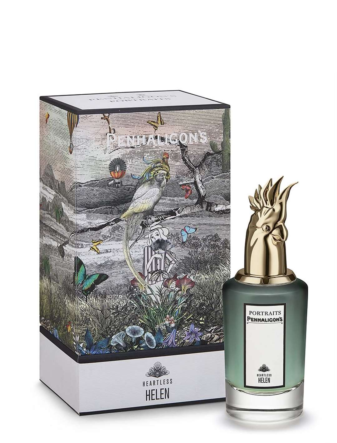 Penhaligon's Heartless Helen (15344072)