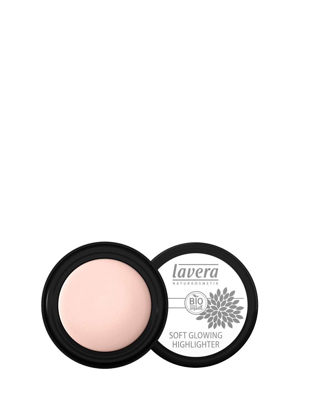 Lavera Soft Glowing Highlighter, £9.90 (26884129)