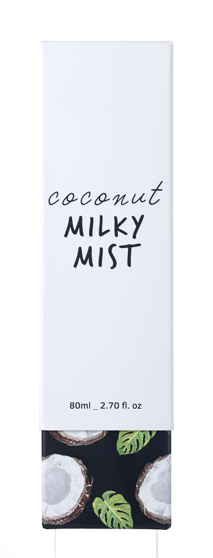 Too Cool for School Coconut Milky Mist (13835540)